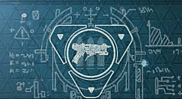 Machine Pistol Ammo