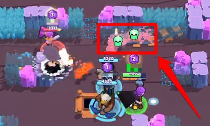 How to Use MORTIS - Tips & Guide (Stats, Super & Skin)
