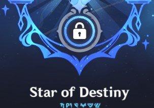 Phase 3: Star Of Destiny