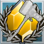 Hammer Build