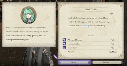 Student Quests Do Not Require Activity Points