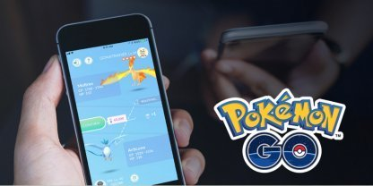 Pokemon GO Play Guide For Returning Trainers