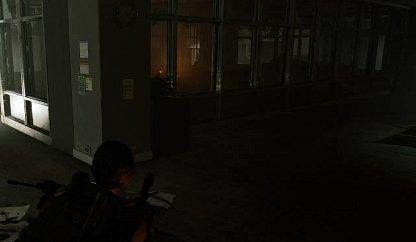 Agent Edwards Support - Side Mission Walkthrough