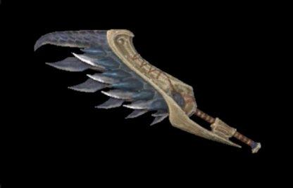Hidden Blade 2