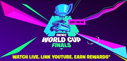 Link Your Youtube Account to Get Free Reward Drops