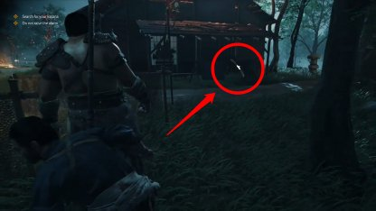 Use Markers To Stay Hidden From Enemies