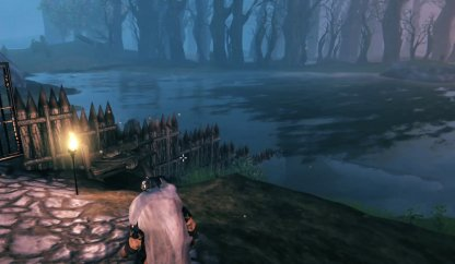 find plains located near swamps