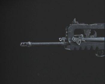 FR 24.4 Sniper