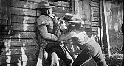 Red Dead Redemption 2 Horsemen, Apocalypse