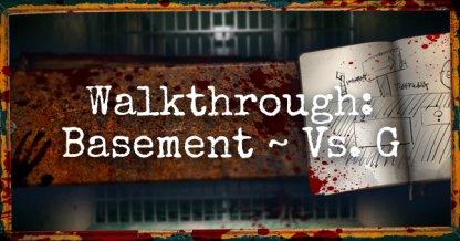 Resident Evil 2 Clair B Walkthrough
