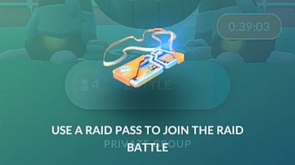 Raid Battle Guide: Tips & Tricks