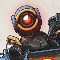 Apex Legends Pathfinder
