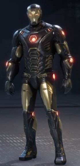 original sin armor