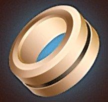 KH3 Skill Ring