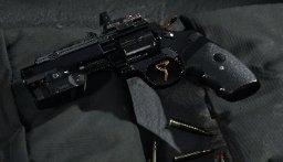 XRK .357 .357