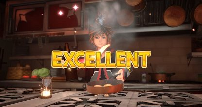 KH3 Bistro Cooking Tips & Recommended Recipes