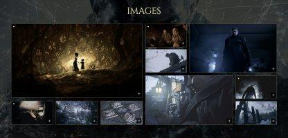 Resident Evil 8 Images