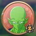 Piccolo Icon