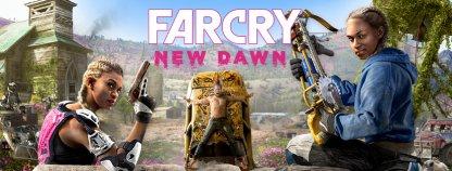 Far Cry New Dawn Walkthrough Strategy Guide Gamewith