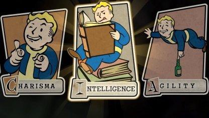 Intelligence Perk Cards