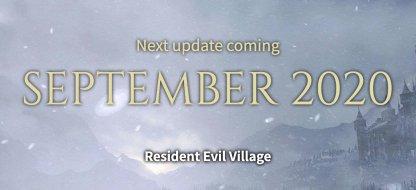 Next Update