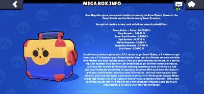 Brawl Box