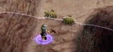 Some Cactus Can Be Destroyed to Reveal New Path