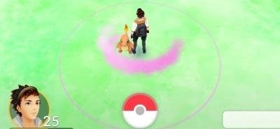 Pokemon GO How To Use Lure Modules Guide Effects