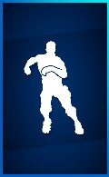 CLEAN GROOVE Icon