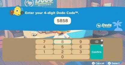 Dodo Code