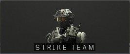 Scorestreak Strike Team