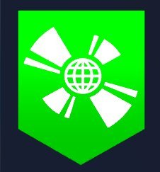 Season 7 Week 2 Secret Banner Reward