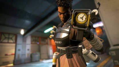 Apex Legends Bangalore Guide Abilities Tips