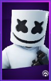 MARSHMELLO Icon
