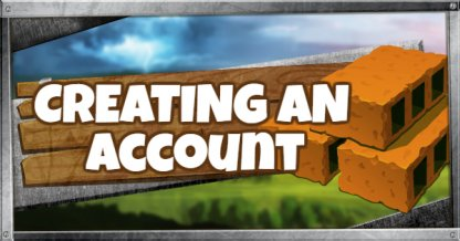 Fortnite | Account Creation (Account Creation Guide)