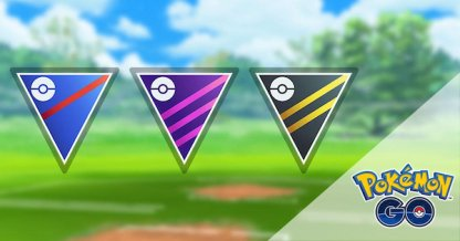 Best PVP Pokemon