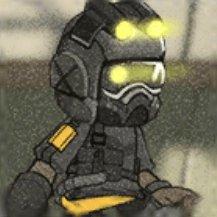 Wraith Leader