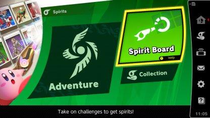 Super Smash Bros. Ultimate, Fire Emblem Fest Part One: Special Event - Event Dates & Details