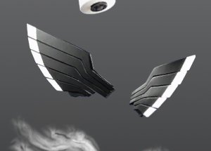 SHADOWBIRD WINGS Image