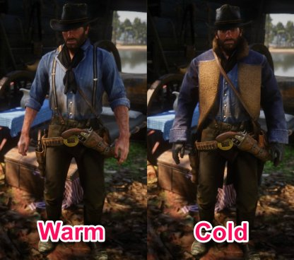 Red Dead Redemption 2 Essential Tips to Know