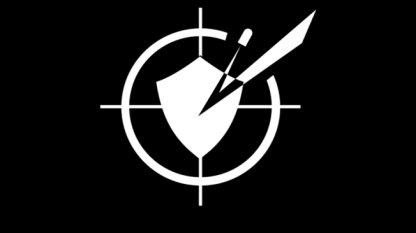Apex Legends Gibraltar Guide Abilities Tips Gun Shield
