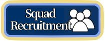 Squad Recruitment