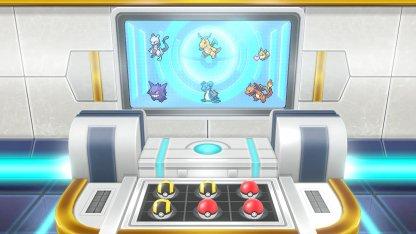 Best Basestats Pokemon Ranking Top 100