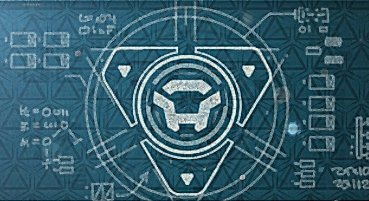 Colossus Combo Augment