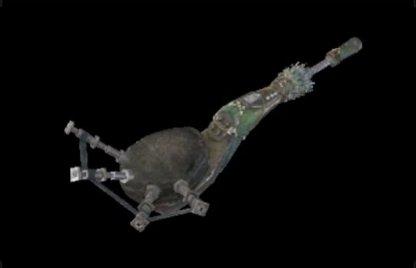 Hunting Horn
