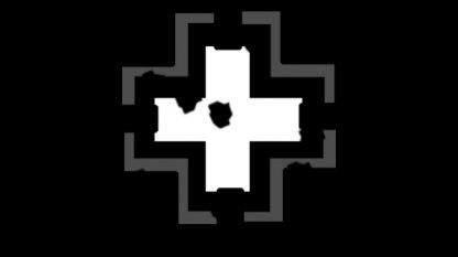 Apex Legends LIFELINE Guide Abilities Tips Double Time