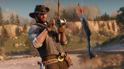 Red Dead Redemption 2 | Best Ways to Earn Money | RDR2
