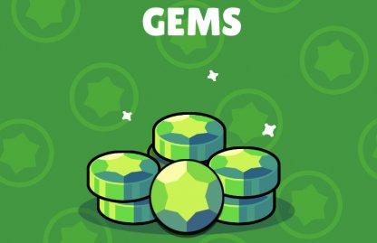 Brawl Stars Gems Guide