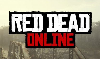 Red Dead Online Introduction