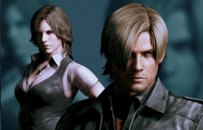 Resident Evil 6 Chapter Story Walkthrough Re6 Gamewith